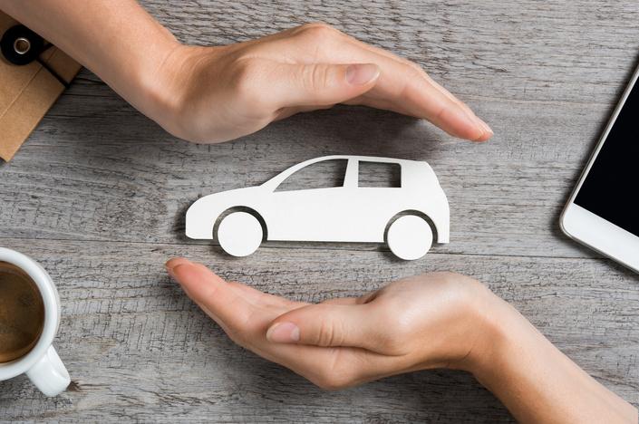 A quoi sert la garantie protection juridique dans une assurance auto ?