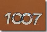 Essai - Peugeot 1007 : une citadine décalée