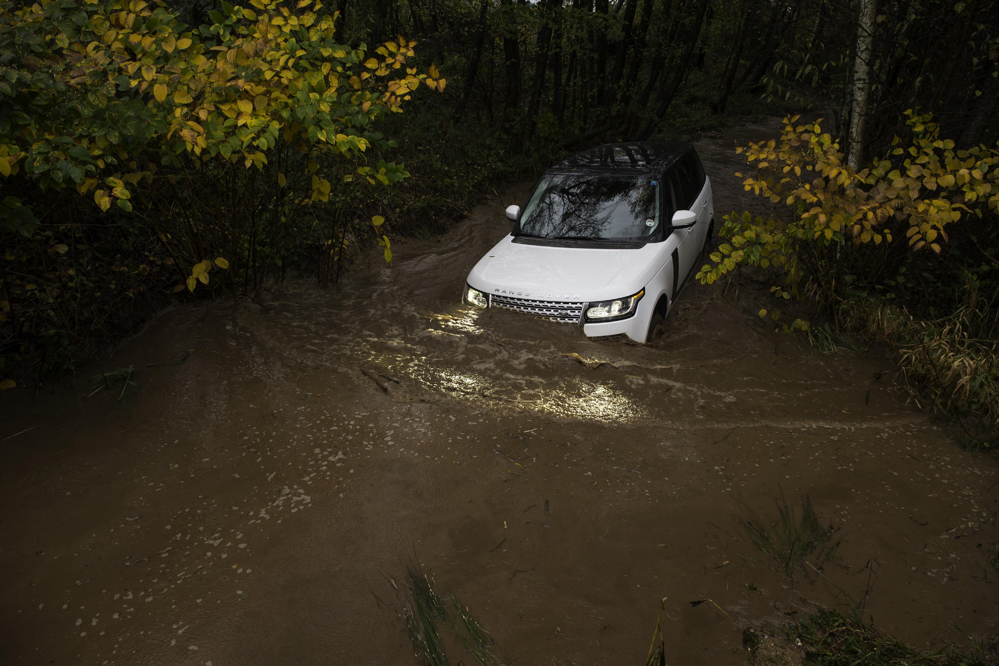 Land Rover Range Rover L405 4.4 V8 SDV8 D Diesel 2012-on 220 A Alternateur Neuf