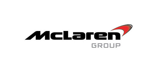 Formule 1 - Ron Dennis de retour à la tête de McLaren!