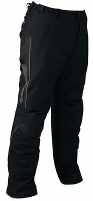 Segura Lyndon, un pantalon mi-saison pour les garçons.