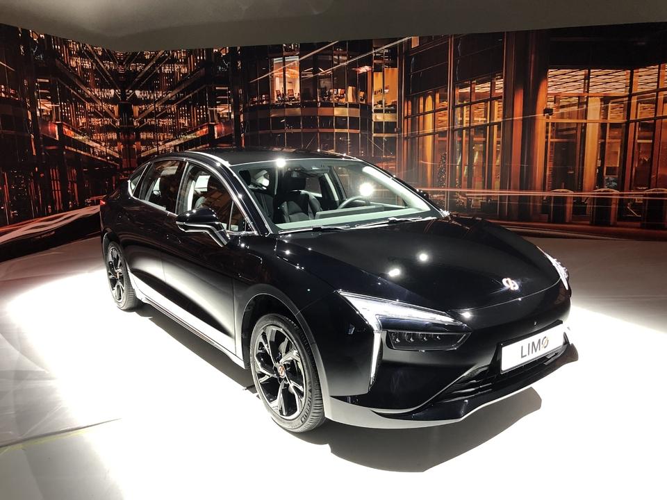 2021 - [DS Automobiles] Concept DS S8-presentation-video-mobilize-limo-688707