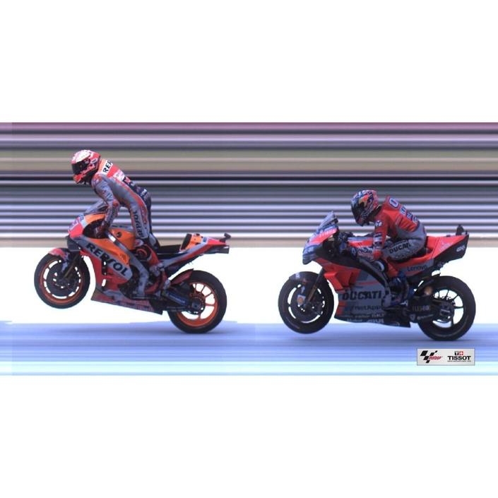 MotoGP - Japon: il faudra se lever pour le Grand Prix du soleil levant.