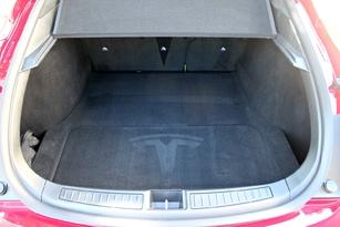 Essai – Tesla Model S 100D : championne du monde