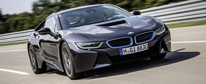 Quelles ont été les voitures les plus marquantes en 2013 ?