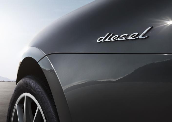 Enquête - Le diesel peut-il être sauvé?
