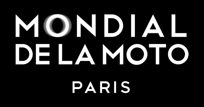 Mondial Paris Motor Show 2018 : plus d'un million de visiteurs