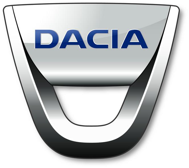 Dacia bientôt en Formule 1?