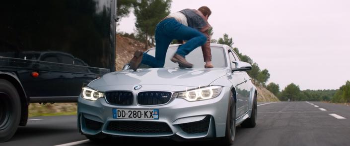 L'agenda auto d'août 2017: Cars 3 au cinéma, Porsche Days à Magny Cours…