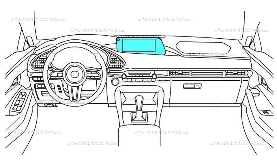2018 - [Mazda] 3 IV - Page 4 S8-nouvelle-mazda-3-premiere-idee-du-design-definitif-568700