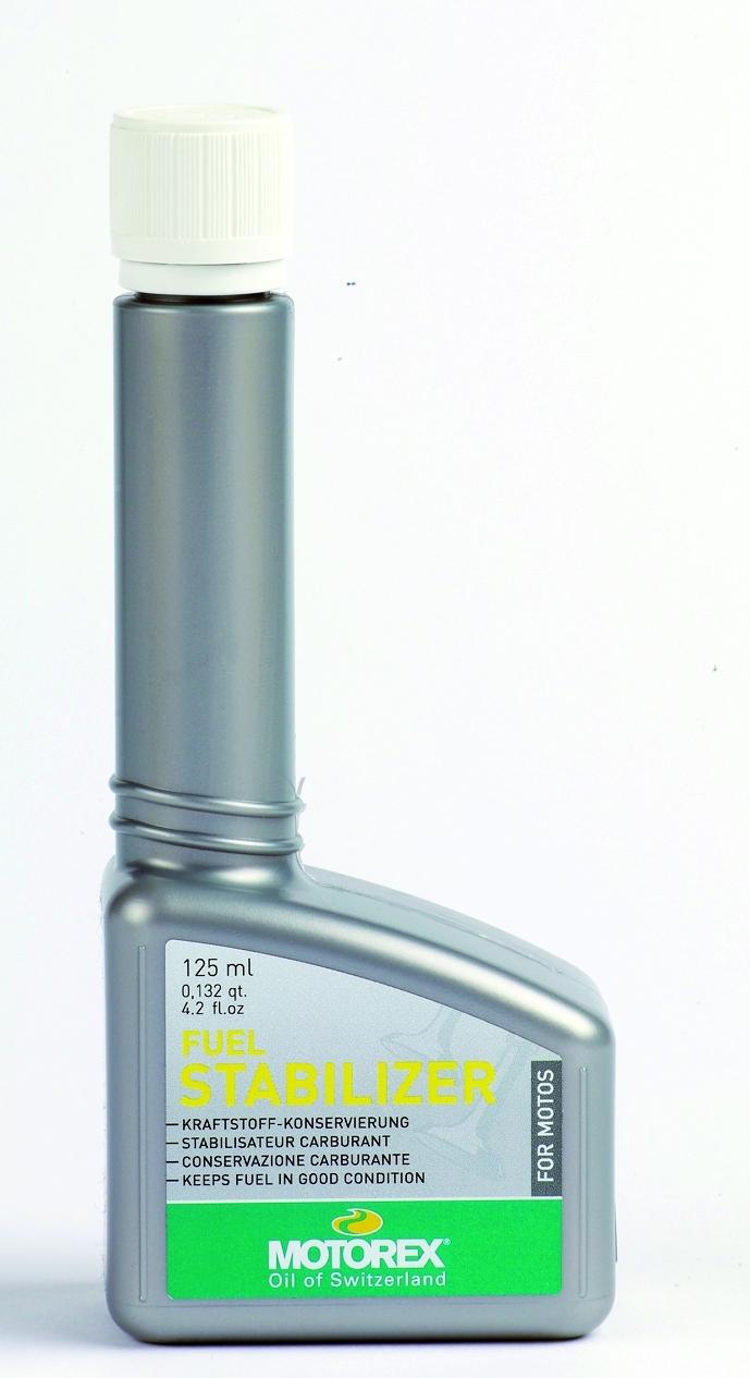Motorex Fuel stabilizer et Valve guard  S1-rpoffroad-info-bihr-fuel-stabilizer-valve-guard-pour-hiverner-son-deux-roues-568730
