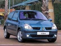 Avant/après : tout savoir sur les nombreux restylages de la Renault Clio 2