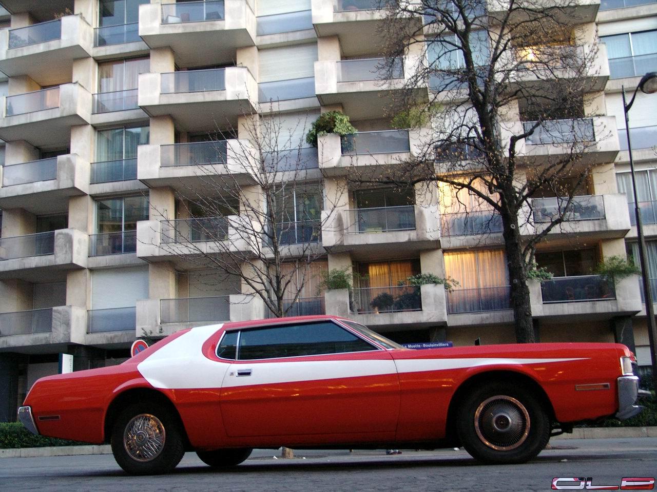 S0-La-photo-du-jour-Cadillac-Starsky-et-Hutch-58274