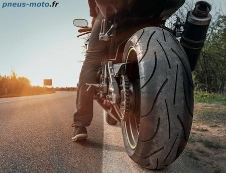 Delticom : 5 conseils pour débuter en moto