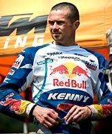 L'Allemand Lettenbichler remporte la 6ème Red Bull Romaniacs