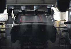 Usines de Ford : lumière sur la Fumes-to-Fuel technology