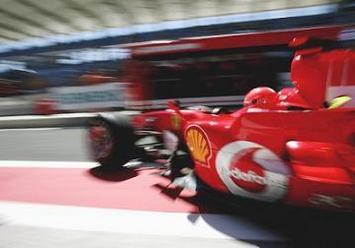 Formule 1 GP de Turquie: Tout cela finira-t-il bien ?