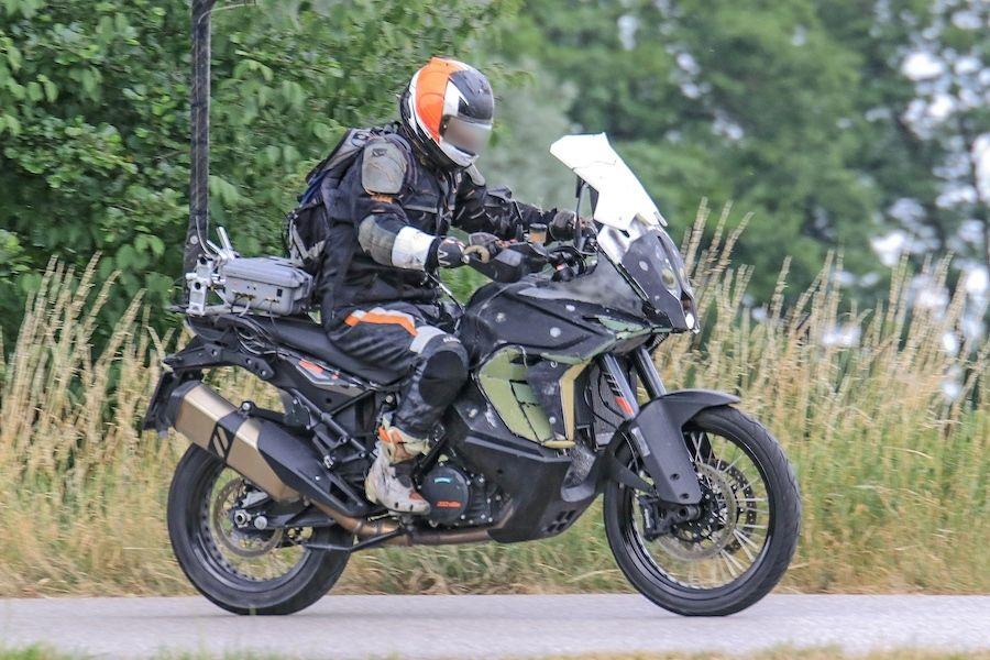 Nouvelle 1090 S8-nouveaute-ktm-la-nouvelle-1090-adventure-c-est-elle-568981