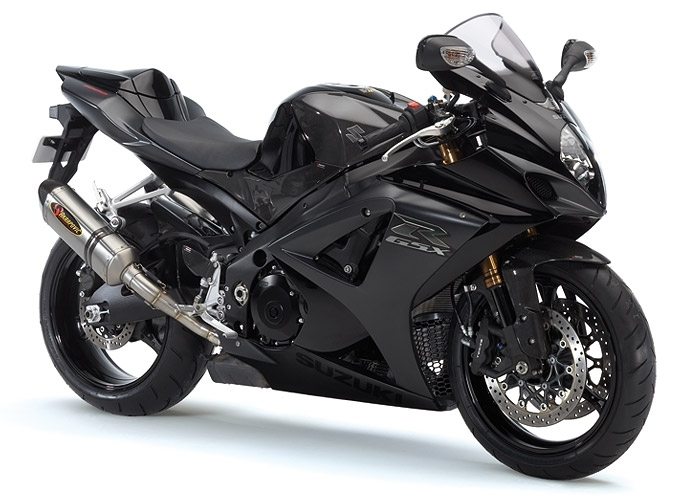 suzuki gsx r 1000 k8 ultimate edition. Black Bedroom Furniture Sets. Home Design Ideas