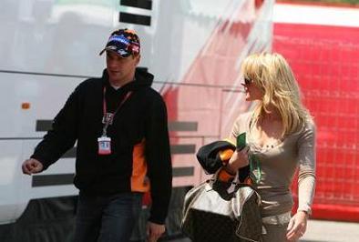 Spyker va faire de la Formule 1