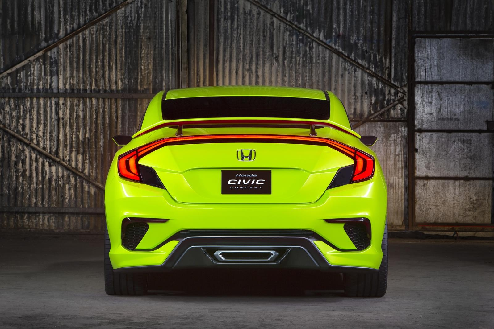 [Image: S0-Salon-de-New-York-Honda-Civic-Concept...349977.jpg]