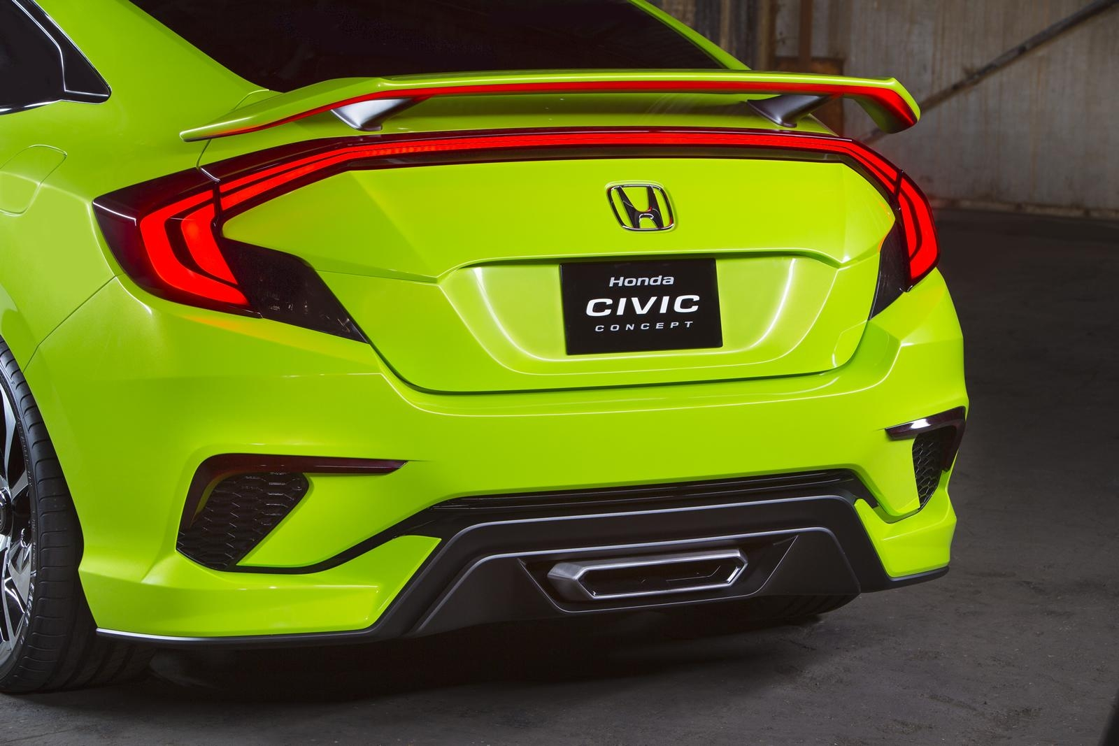 [Image: S0-Salon-de-New-York-Honda-Civic-Concept...349980.jpg]