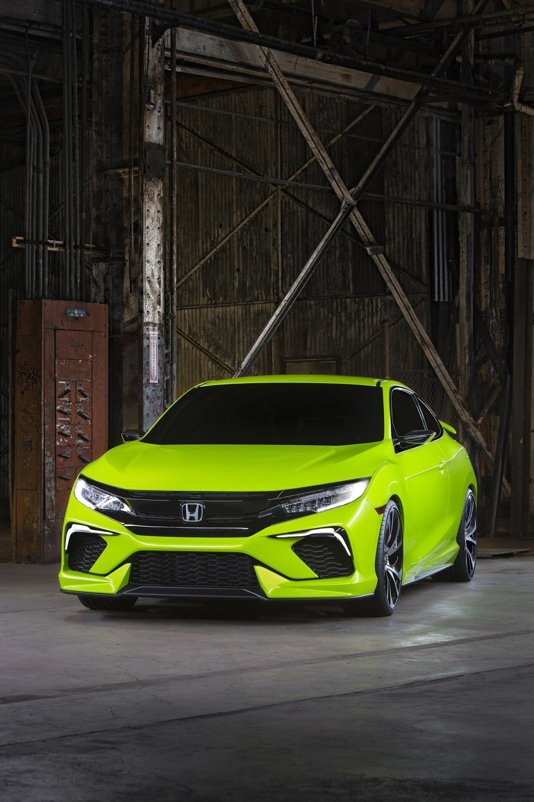 [Image: S0-Salon-de-New-York-Honda-Civic-Concept...349983.jpg]