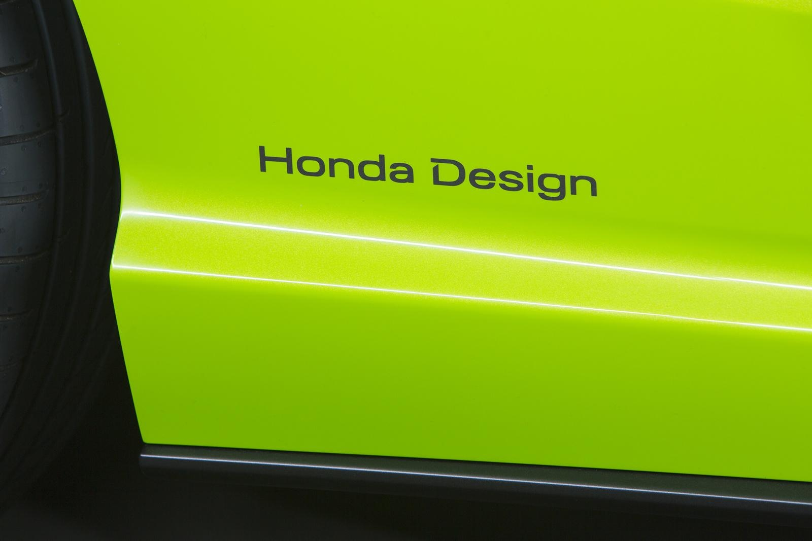 [Image: S0-Salon-de-New-York-Honda-Civic-Concept...349987.jpg]