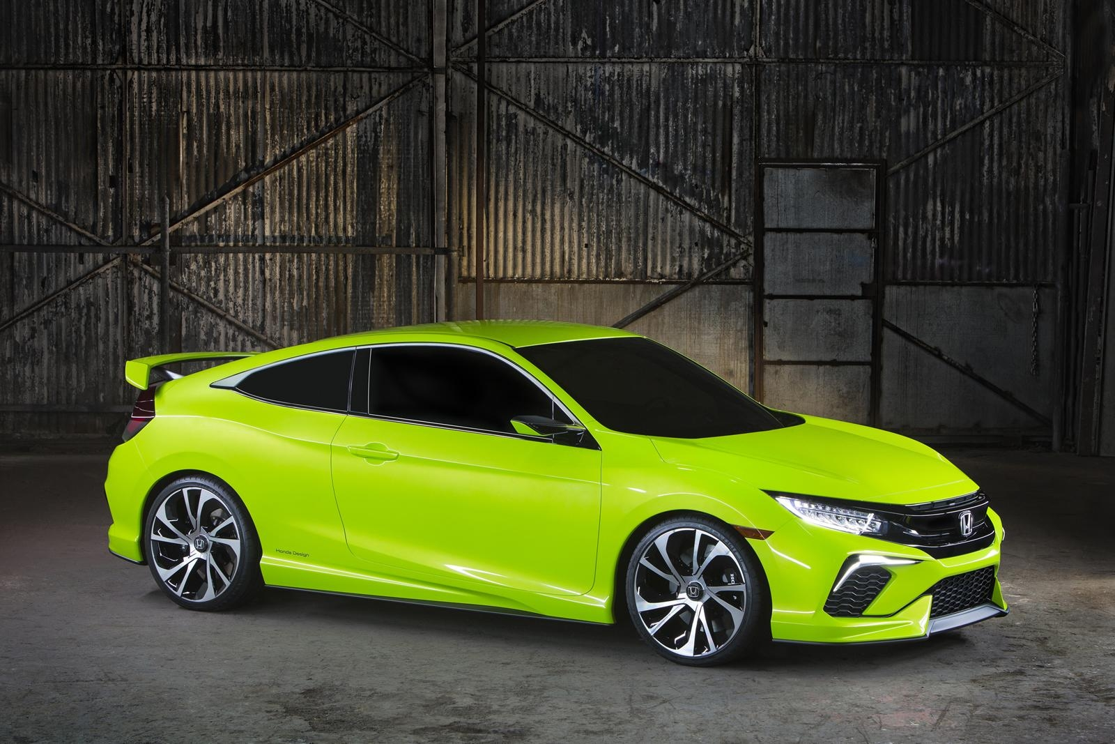 [Image: S0-Salon-de-New-York-Honda-Civic-Concept...349988.jpg]