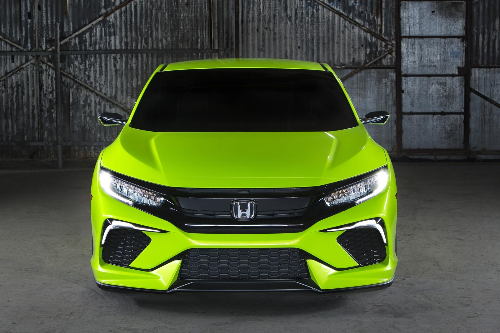 [Image: S0-Salon-de-New-York-Honda-Civic-Concept...349989.jpg]