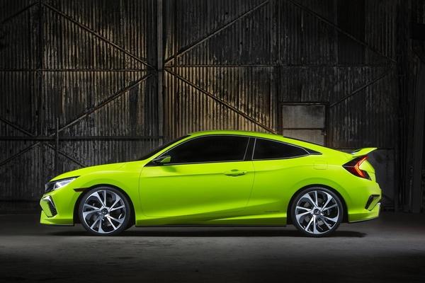 S7-Salon-de-New-York-Honda-Civic-Concept-la-10e-generation-arrive-349976