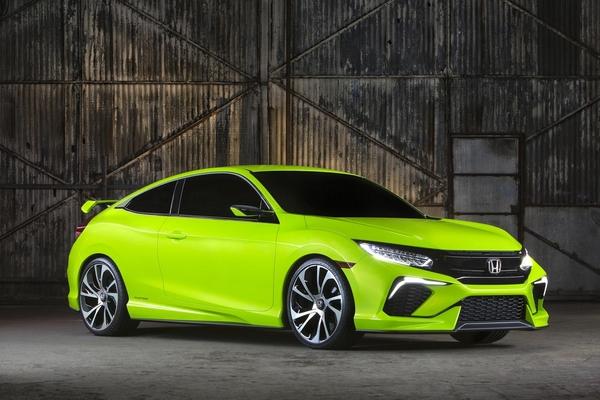 S7-Salon-de-New-York-Honda-Civic-Concept-la-10e-generation-arrive-349978
