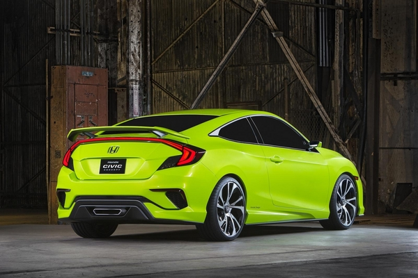 S7-Salon-de-New-York-Honda-Civic-Concept-la-10e-generation-arrive-349982