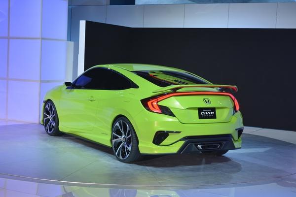 S7-Salon-de-New-York-Honda-Civic-Concept-la-10e-generation-arrive-349995