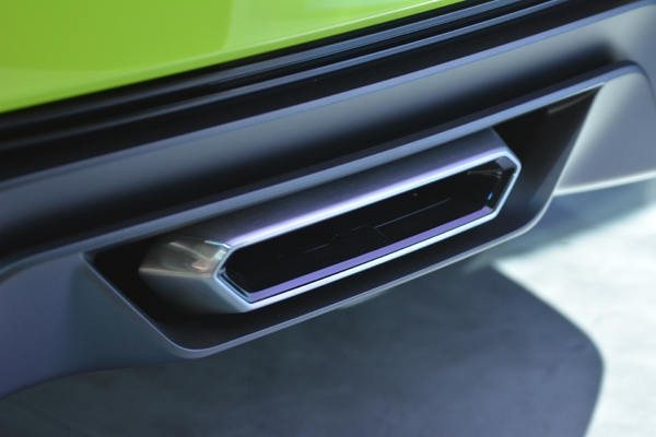 S7-Salon-de-New-York-Honda-Civic-Concept-la-10e-generation-arrive-350001