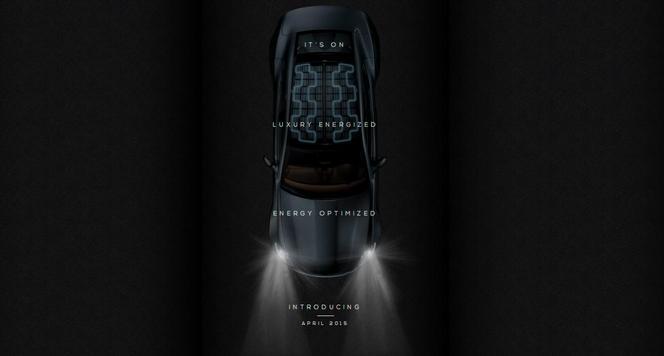 New Fisker : le lancement imminent