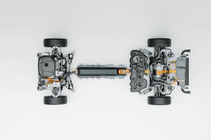 [Actualité] Volvo - Page 13 S1-volvo-devoile-son-nouveau-groupe-hybride-rechargeable-689738