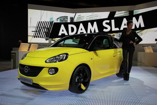 Mondial 2012 : le patron du Design Renault juge le travail de ses collègues