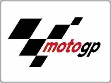 Moto GP: Les inscrits 2008