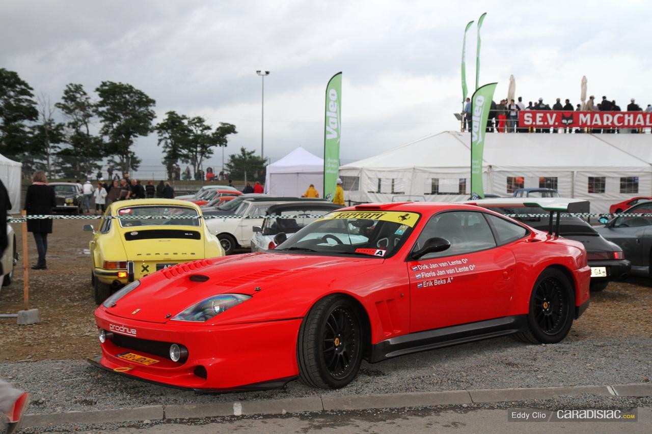 http://images.caradisiac.com/images/1/8/9/1/81891/S0-Photos-du-jour-Ferrari-550-GTE-Replique-Le-Mans-Classic-276331.jpg