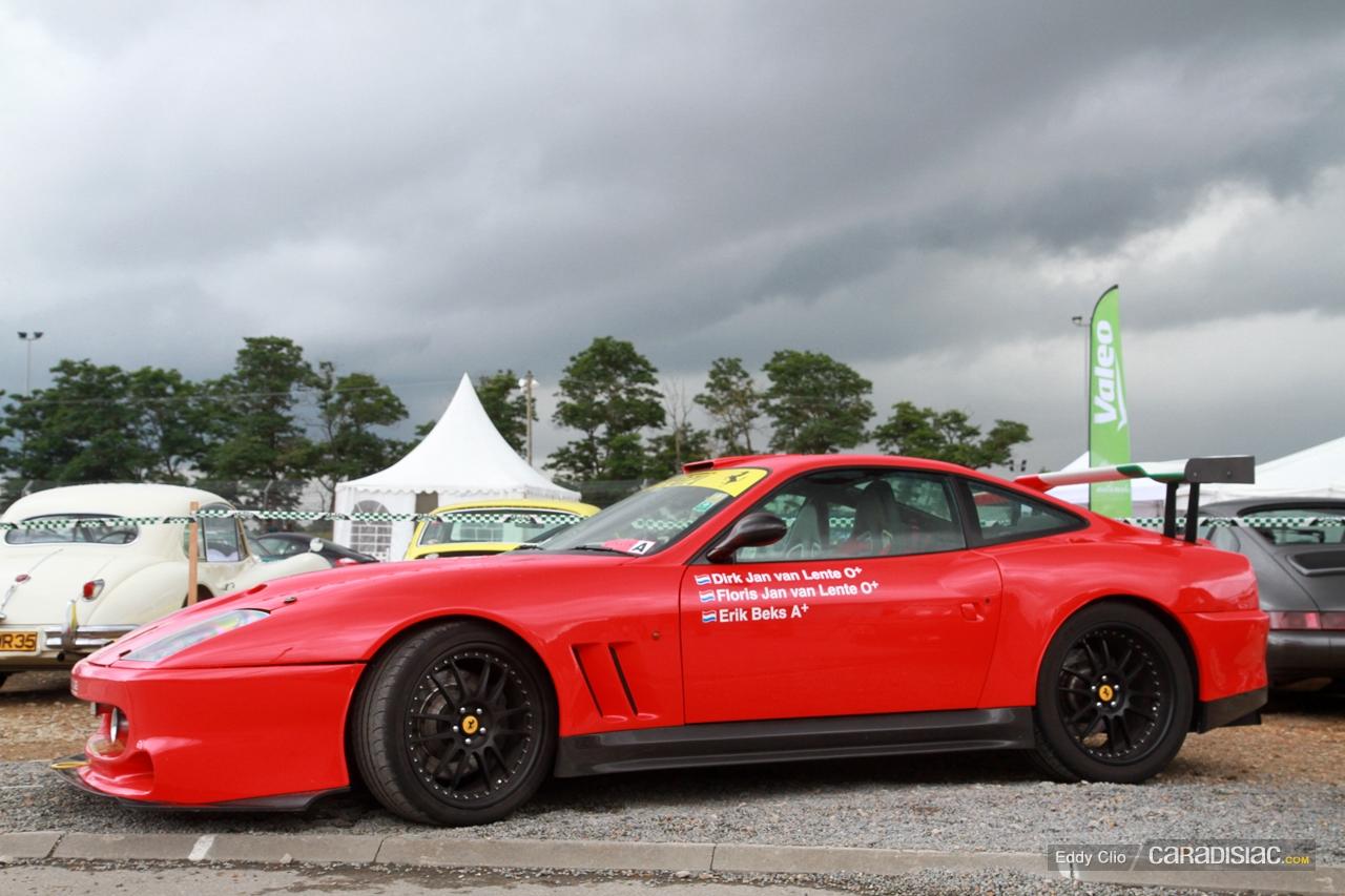 http://images.caradisiac.com/images/1/8/9/1/81891/S0-Photos-du-jour-Ferrari-550-GTE-Replique-Le-Mans-Classic-276346.jpg