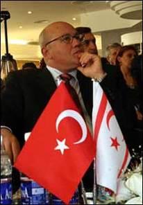 La Formule.1 prise en otage en Turquie
