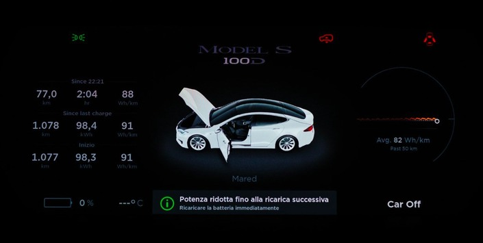 S1-une-tesla-model-s-parcourt-plus-de-1-000-km-avec-une-recharge-525564.jpg