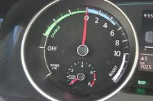 2 000 km en Volkswagen Golf GTE : faut-il profiter du superbonus pour acheter un hybride rechargeable ?