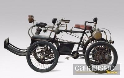 vente aux ench res osenat fontainebleau le 14 juin 2015 les presque motos. Black Bedroom Furniture Sets. Home Design Ideas