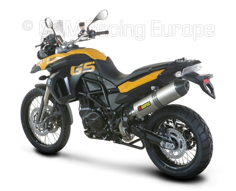 comparatif bmw f 800 gs 800 s 800 st 800 r les. Black Bedroom Furniture Sets. Home Design Ideas