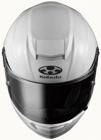 Kabuto : le RT-33