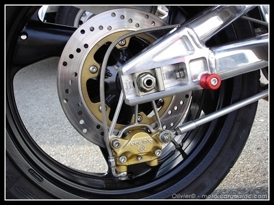 Question pour un motard - N°9