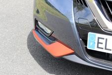 Essai - Nissan Micra dCi 90 ch : une bonne surprise