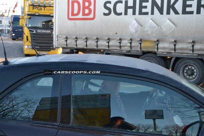 """Genève 2014 - L'Opel Adam """"Cabrio"""" y sera"""